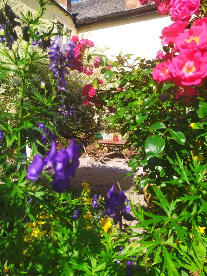 Glastonbury Tor B&B
