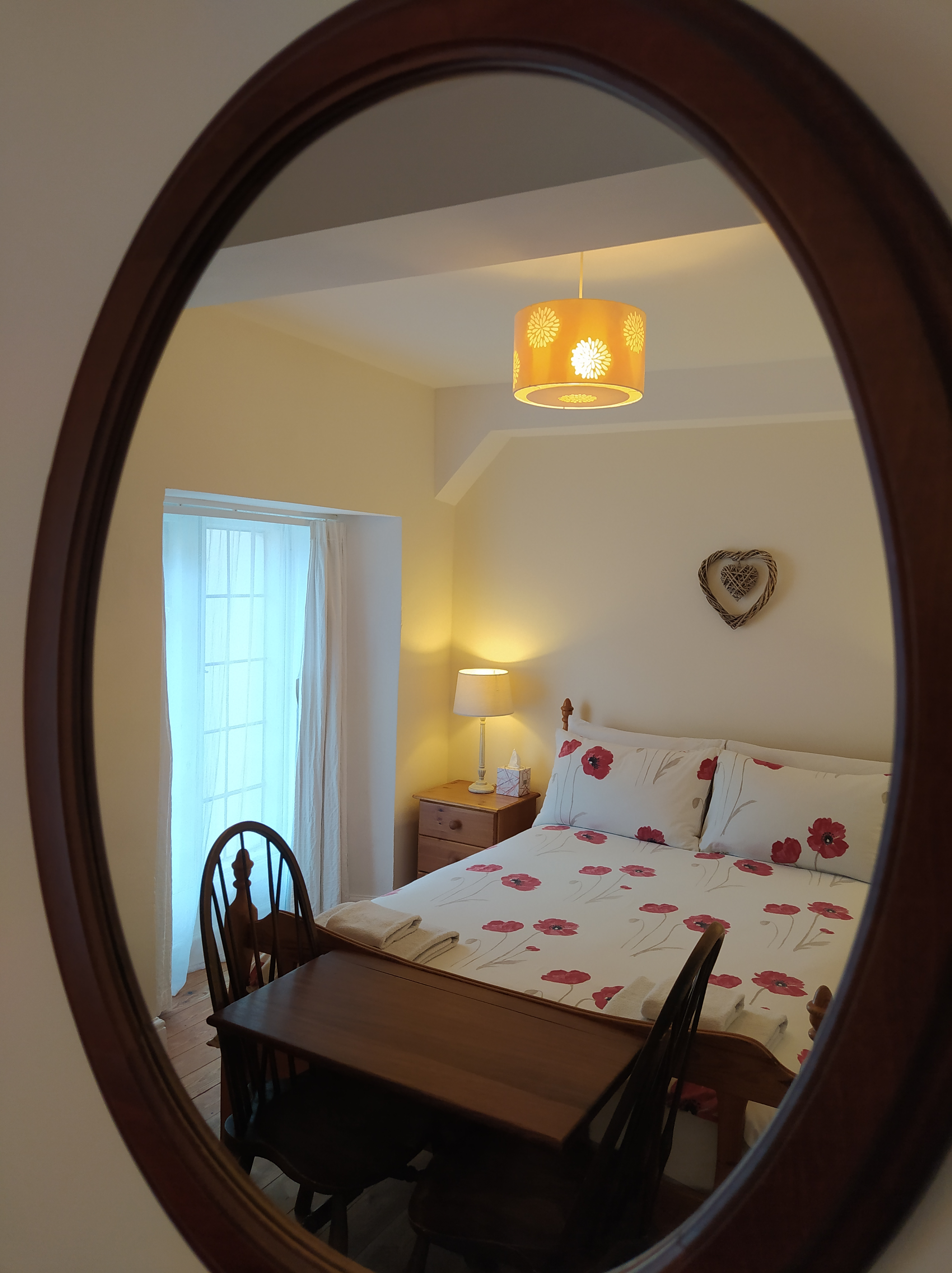 West Country B&B